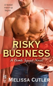 RiskyBusiness High Resolution