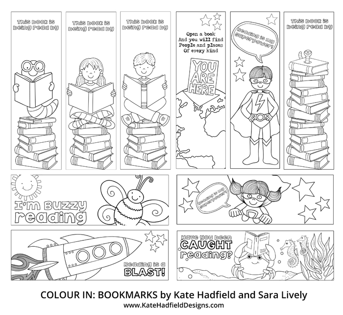 http://i1.wp.com/katehadfielddesigns.com/wp-content/uploads/2016/05/Colour-In-Bookmarks-FREE-printable-bookmarks-from-Kate-Hadfield-Deisgns.jpg?resize=700%2C642&ssl=1