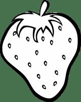 strawberry-32017_640