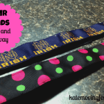 BAMR Bands Review and Giveaway