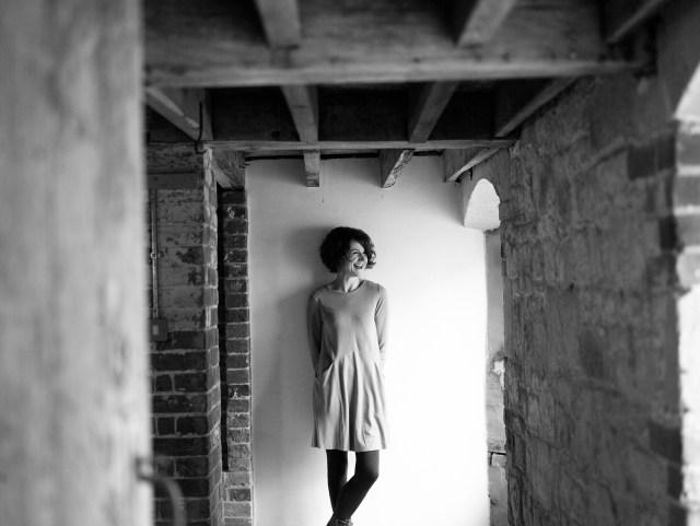 Kate Romano