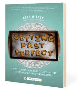 getting-past-perfect_3d