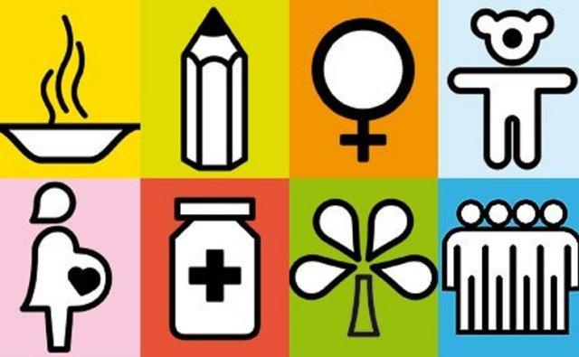 g8-mdg-logos