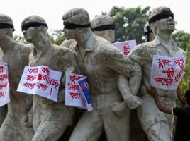 সূত্র: http://welcomeqatar.com/en/us-bloggers-killing-exposes-level/