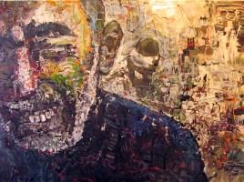 Konstantin Altunin, Civil war in Syria