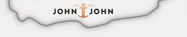 John-John-Crisps-Logo