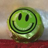 Lauenstein Confiserie – passendes für jeden Anlass