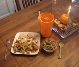 food-blog-2.jpg