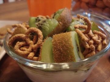 food-blog-3.jpg