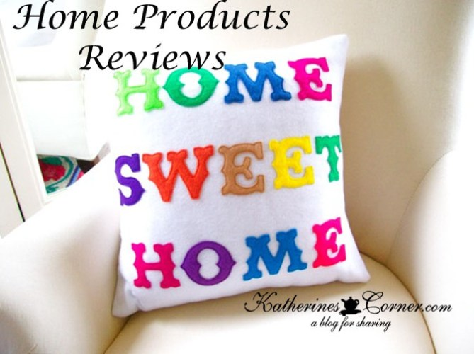 home--products-reviews-katherines_corner