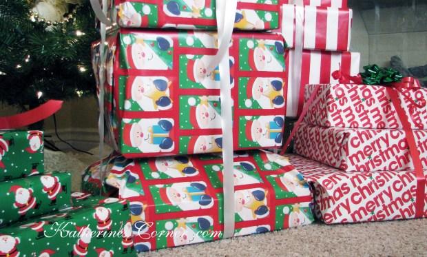 gifts for the grandchildren katherines corner