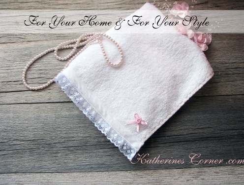 for your home for your style katherines corner