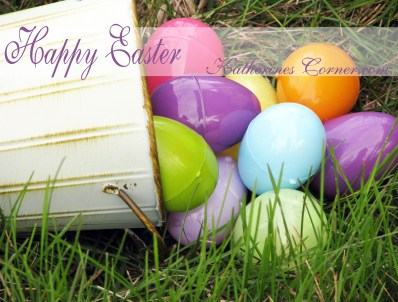happy easter katherines corner