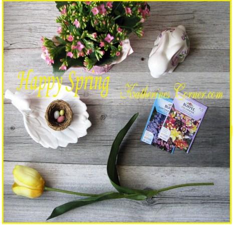 happy spring katherines corner