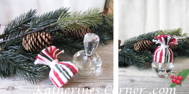 wine bottle topper