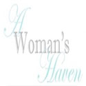 a womans haven