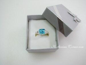 ring 2-1