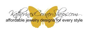 katherines corner shops logo