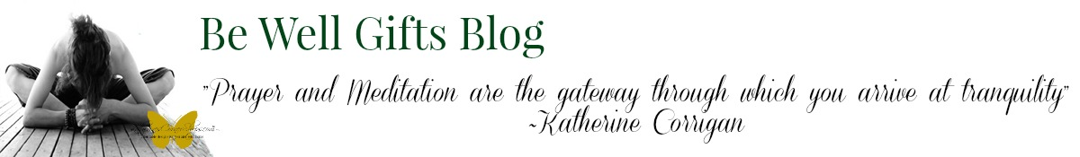 learn about meditation shared at katherines corner