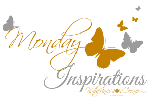 inspirations for your life and menu