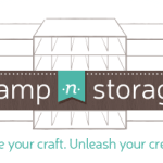 Coupon Code for StampNStorage!