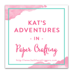 Link to Kat – How to Add My Blog Button to Your Website!