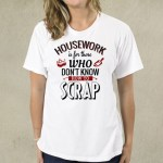 Twenty Five $10.00 Crafting T-Shirt Coupon Codes Up for Grabs!