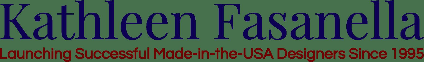 Logo+Slogan (transp) 1786x264