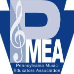 margaret bauer of pmea
