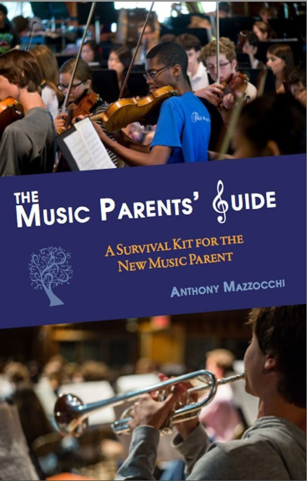 music parents guide cover art