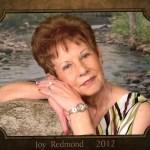 Joy photo1632