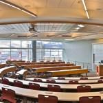 Testimonial - University Evaluation