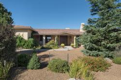 Compelling Slide Kathleen Yamauchi Group Real E Western Style Ranch Home Plans