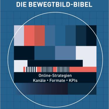 Bewegtbild-Bibel