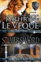 KathrynLeVeque_Silversword_800