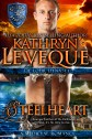 KathrynLeVeque_Steelheart_HR