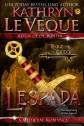 KathrynLeVeque_Lespada_HR