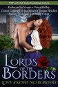 lords of the borders high res