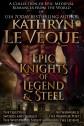 KathrynLeVeque_EpicKnightsofLegendandSteel1400