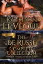 KathrynLeVeque_ThedeRusseCompleteCollection_1400