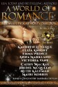 a-world-of-romance-de-wolfe-collection-high-res