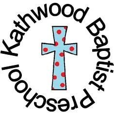 preschool logo1