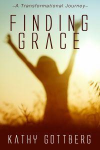Finding Grace 1600r