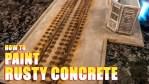 03-Rusty-Concrete