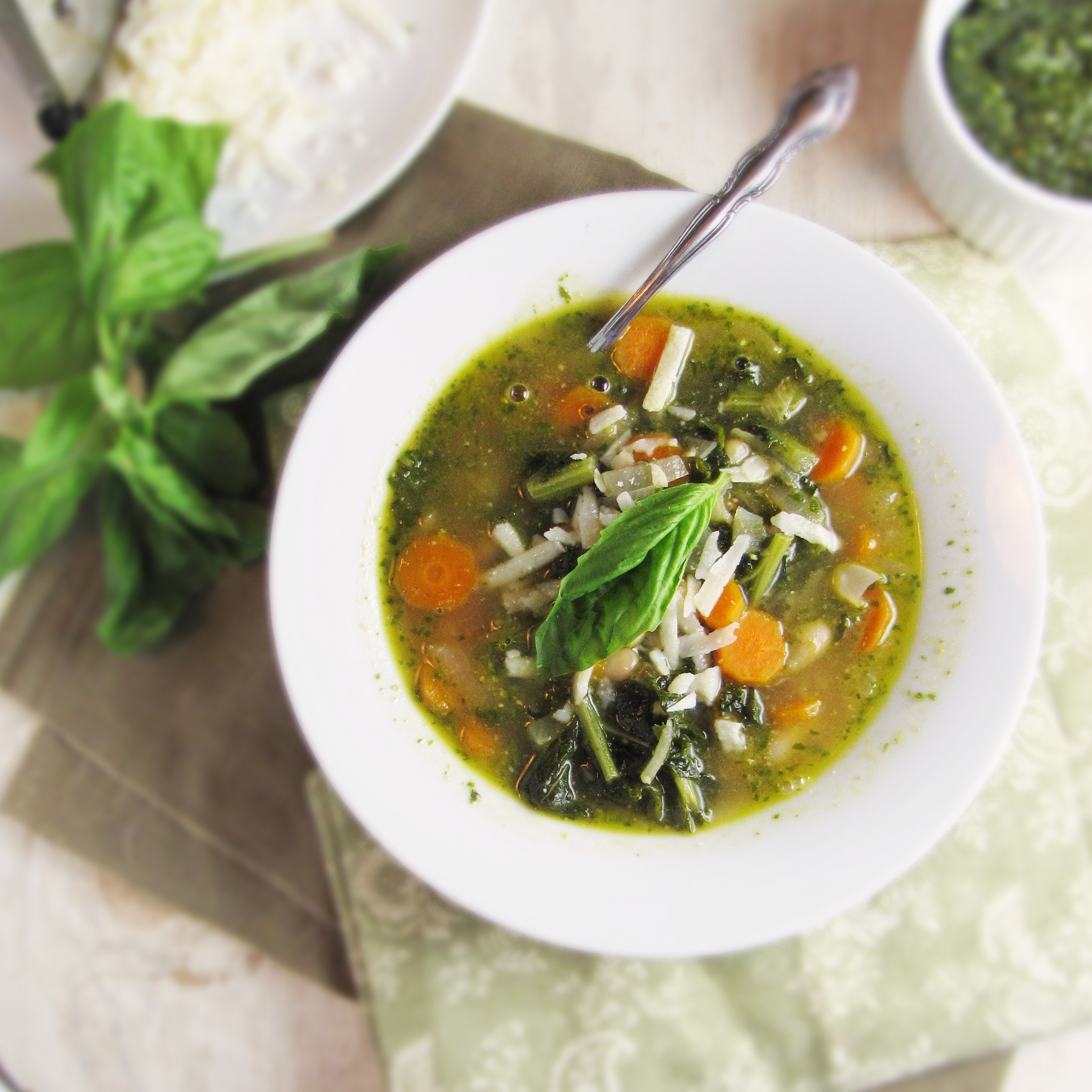 squash soup that s white bean soup with roasted winter squash soup ...