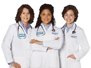 dwnld_minuteclinic_nurse_practitioners