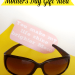Easy Mother's Day Gift Idea
