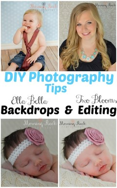 diy-photography-tips-newborns