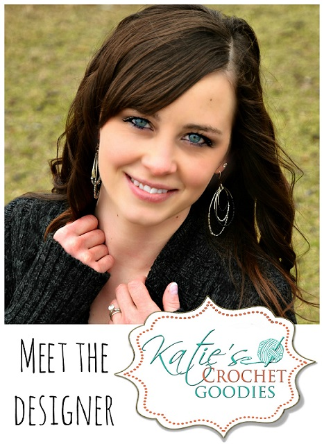 katies-crochet-goodies-designer