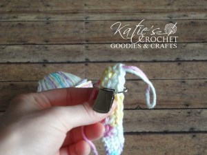 pacifier-crochet-pattern
